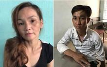Nhóm đối tượng dàn cảnh va chạm trên đường rồi cướp túi xách chứa gần 40 triệu đồng của người phụ nữ