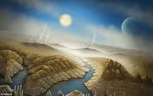 """Đừng bỏ lỡ: Đêm nay NASA công bố một bước đột phá trong hành trình """"săn"""" người ngoài hành tinh, và đây là cách để theo dõi"""