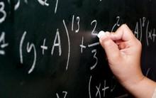 Công thức toán học từ 270 năm trước này sẽ dạy cho bạn nhiều điều về sự sáng tạo