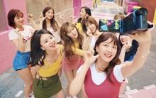 """TWICE quá """"nhọ""""? Lên sàn 3 lần, tung 4 hit vẫn không lọt nổi bất cứ Top 10 nào trong lòng dân Hàn"""