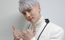 3 ngày trước khi tự tử, Jonghyun còn đang bí mật quay MV mới, chuẩn bị trở lại