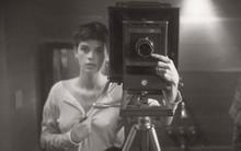 """Large Format:  """"Ông tổ"""" của ngành nhiếp ảnh hiện đại và những tấm ảnh có thể to như bức tranh treo tường"""