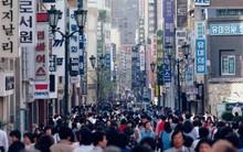 """Vì sao người Hàn Quốc không bao giờ dùng từ """"của tôi"""": Câu trả lời sẽ khiến bạn phải ngả mũ kính phục dân tộc này"""
