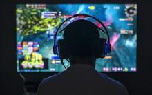 Năm 2018, WHO chính thức công nhận chơi game có thể gây ra vấn đề tâm thần