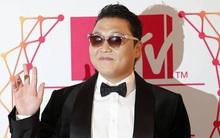 Psy quay trở lại vào tháng 4, liệu sẽ có hit đình đám tiếp tục đi khắp thế giới như 'Gangnam Style'?