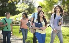 """Sinh viên sống và học tập thế nào để khi ra trường không phải nói """"Giá như..."""""""