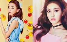 Seulgi (Red Velvet) và Jeon So Mi chính thức xác nhận tham gia vào chương trình truyền hình mới của đài KBS