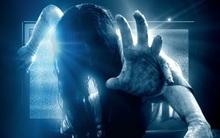 Bài học rút ra từ phim kinh dị: Thôi hãy chấp nhận đi, làm gì thì cũng chết!