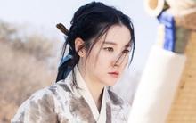 Phim tái xuất màn ảnh của ngọc nữ Lee Young Ae vật vã hạ màn