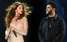Vừa lộ ảnh ôm hôn Selena Gomez, The Weeknd tung ngay MV mới về vòng 3 của bạn gái