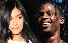 Những bí mật về rapper làm Kylie Jenner có thai: Là bạn trai cũ của Rihanna, sinh viên đại học danh tiếng