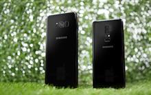 Samsung có thể sẽ ra mắt Galaxy S9 mini vào năm sau, nhưng để làm gì?