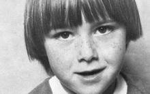 Nhận tội sau 33 năm hãm hiếp và sát hại bé gái 6 tuổi, hung thủ bất ngờ bị bạn tù tấn công dã man