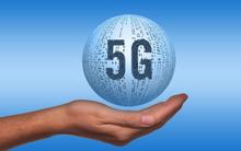 """Khi cả thế giới đang """"mê mẩn"""" với mạng 4G, Vivo đã trình làng công nghệ mới hướng tới mạng 5G"""