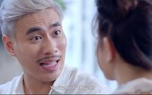 """Kiều Minh Tuấn khổ sở khi bị bạn gái dưới 18 tuổi quay clip """"tống tình"""" trong """"Em Chưa 18"""""""