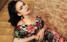 Mâu Thuỷ quyến rũ trong sắc màu nhiệt đới của Dolce & Gabbana