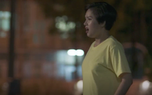 Miu Lê trở lại với bộ phim ngắn mới toanh: đã có teaser chính thức