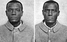 Câu chuyện hy hữu giữa 2 người đàn ông này đã tạo ra một cuộc cách mạng trong ngành điều tra