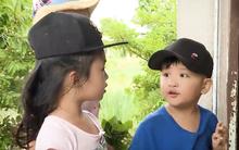 """Clip nóng: Các bé """"Bố ơi! Mình đi đâu thế?"""" cực đáng yêu trong trailer ra mắt"""