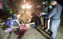 Thái Lan: Hẹn hò với nữ sinh hot girl trong trường, nam sinh bị đàn anh ghen tức, ném gạch đá tử vong