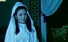 """Cách đây hơn 20 năm, Việt Nam đã có những """"thước phim kinh dị"""" ghê như thế này!"""