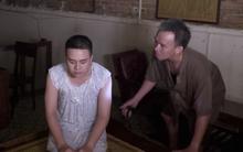 """Duy Khánh bị cha ép mặc đồ con gái rồi hiếp dâm trong tập 3 """"Bầu trời của Khánh"""""""