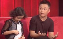 """""""Soái ca nhí"""" 13 tuổi gây chú ý trên sóng truyền hình vì đẹp trai và cực chất"""
