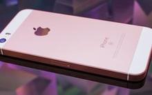 Đây chính là chiếc smartphone không có đối thủ trong tầm giá 4 triệu