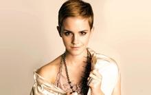 Emma Watson - Một nàng Belle khao khát đấu tranh cho nữ quyền