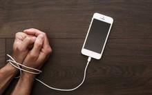 Dừng lại đi, Smartphone đang khiến chúng ta ngày càng đánh mất chính bản thân và cuộc sống của mình