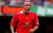 Sự điên rồ của trận kinh điển nước Anh qua lời kể của cựu danh thủ Man Utd