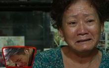 Tiết lộ gây sốc về gia đình Sơn Ngọc Minh: Bố mất, mẹ đang phải làm giúp việc trang trải cuộc sống đợi con về!