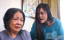 """Nhân vật bạn thân của Vân ở """"Sống chung với mẹ chồng"""" sẽ thay đổi so với nguyên tác?"""