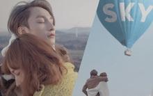 """Dân tình đang """"điên đảo"""" vì MV ngọt ngào và những cảnh quay siêu đẹp tại Hàn của Sơn Tùng M-TP"""