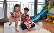 Cái chết của một người mẹ làm việc quá sức sau kỳ nghỉ thai sản gây chấn động Hàn Quốc