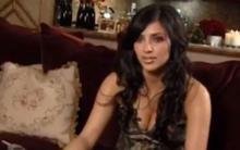 Trước khi thành bà hoàng, Kim Kardashian từng chuyên đi... dọn tủ quần áo cho cả showbiz!