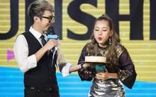 Chi Pu tự tay làm bánh tặng người hâm mộ, cực nhắng nhít tại buổi fan meeting