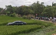 Người đàn ông lái xe Camry gây tai nạn kinh hoàng, 3 học sinh tử vong