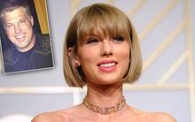 Taylor Swift thắng kiện vụ bị tấn công tình dục, hứa sẽ quyên góp cho nhiều tổ chức từ thiện