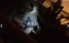 Hà Nội: Nam thanh niên rơi từ trên cầu Chương Dương xuống đất tử vong