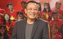 Dù về hưu, MC Lại Văn Sâm vẫn sẽ luôn được yêu mến với kho tàng những gameshow gợi lại tuổi thơ