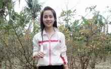 Thiếu nữ Hà Tĩnh mất tích khi ra Hà Nội làm visa