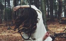 7 lời khuyên về tình yêu cấm bạn nghe theo nếu không muốn mối quan hệ tanh bành vô lý