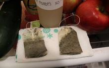Tận dụng triệt để ấm trà để thực hiện 4 công thức làm đẹp vi diệu