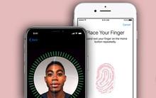 Gặp 4 trường hợp này mới hiểu smartphone của bạn cần bảo mật khuôn mặt hơn là bảo mật vân tay