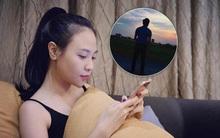 Úp mở hình ảnh Cường Đô La, Đàm Thu Trang cũng bắt đầu muốn công khai mối quan hệ tình cảm?