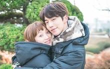 Mòn mỏi chờ đợi, cuối cùng YG Entertainment đã lên tiếng về tin Lee Sung Kyung hẹn hò Nam Joo Hyuk