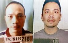 Khởi tố hình sự vụ thiếu trách nhiệm để 2 tử tù bỏ trốn khỏi phòng biệt giam