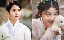 Diễn xuất của Kim So Hyun và Kim Yoo Jung, ai hơn ai?