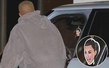Chỉ việc treo túi thơm hình Kim, Kanye lại khiến dân mạng ngưỡng mộ tình yêu anh dành cho vợ